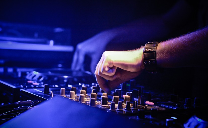 DJ Rental, Orlando Fl, Miami, Las Vegas