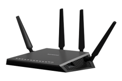 Event Rental, Wireless router for event rentals, corporate event wifi, convention wifi