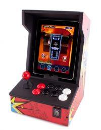 Table Top Arcade Game, Multi Game Table Top Arcade,