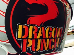 The dragon punch is a perfect arcade game rental for your corporate event, private social gathering, or trade show booth. Available in Orlando, Miami, Las Vegas, and Nationwide! ,