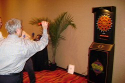 Electronic Dart Board Rental, Dart Board Rental Orlando, Dart Board Rentals Las Vegas, Dart Board Rentals FL