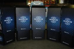 Orlando and Vegas Photo Booth Rentals