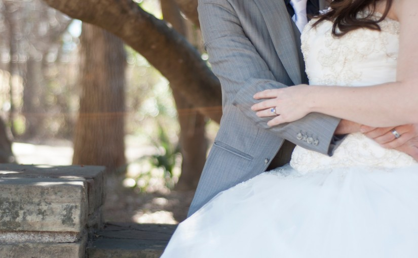 Planning your Wedding tips and tricks