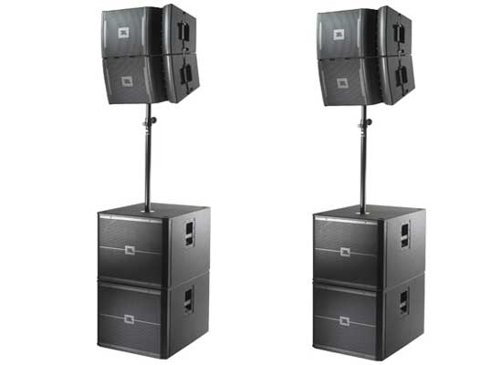 Powered Speaker Rentals Orlando Fl Small Sound System Rentals