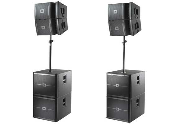 Powered Speaker Rentals Orlando Fl Small Sound System Rentals