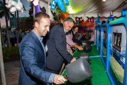 Whac A Mole, Trade Show Traffic Builder, Carnival Rentals, Orlando Carnival Parties
