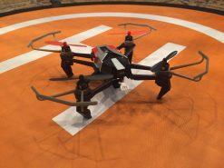 Drone Challenge, Corporate Event Drone Rentals, Drone Rentals, Event Drone Rentals