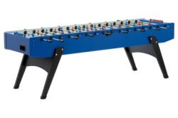 Giant Foosball Table Rental + 8 person foosball table rental + corporate event rentals
