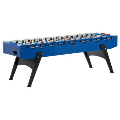 Giant Foosball Table Rental + 8 person foosball table rental + corporate event rentals