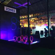 Drone Rental Activation New Orleans