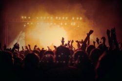 Festival Wifi Rentals, Outdoor Wifi Rentals